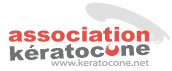 Association Keratocone
